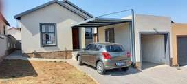Brand New homes for sale at Centurion
