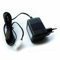 зарядное устройство / СЕТЕВОЙ АДАПТЕР / - YN-G350900200D