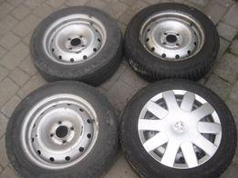диски 4-108 R 14\15 для Peugeot Partner