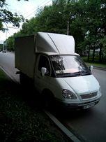 Вывезти строй мусор.Вывоз мебели.Вантажнi перевезення.Грузовое такси.
