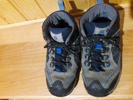 Ботинки Timberland 28 р