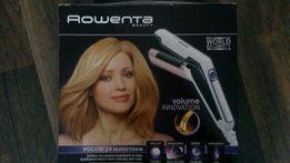 Sprzedam Rowenta Beauty volum