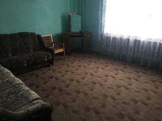 ОЧЕНЬ СРОЧНО!! Продам дом Вашковцы - изображение 8