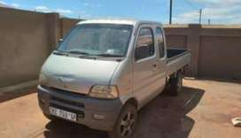 Chana truck for sale