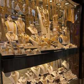 GET INSTANT PAYMENT ON YOUR JEWELLERY