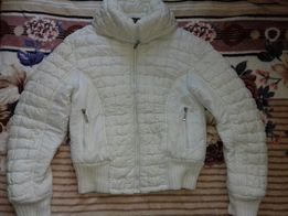 Куртка курточка.