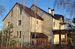 Срочно! Продажа или обмен на Киев, дом 800 кв.м. Участок 2 га.