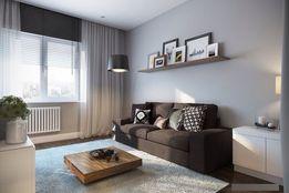 Продам двухкомнатную квартиру в новостройке
