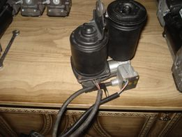 kompresor zawieszenia mercedes sprinter vito viano W638 W639 v-klasa