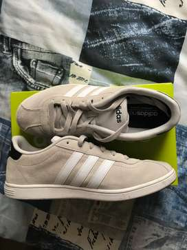 Adidas Neo Shoes for sale!!!