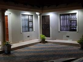 Simplex/Bachelor apartment for rental in kagiso 2 Mogale City,