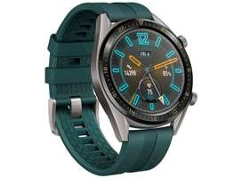 Huawei GT-96D Sports Watch price negotiable