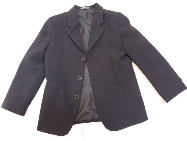 Sprzedam pake 10 ubrań po moim synu. Mielec - image 2
