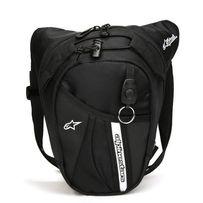 Сумка набедренная ALPINESTARS, DAINESE (сумка на бедро) мото рюкзак