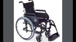 Коляска инвалидная Breezy 300P (41,5)