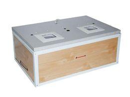 Инкубатор новый с гарантией! Цифровой терморегулятор