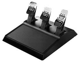 Brand new Thrustmaster T3PA pedals