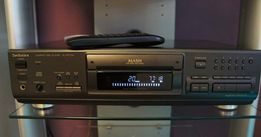 SL-PS770A Technics Compact Disc Player
