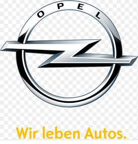 Opel and Chevrolet specialists in Athlone