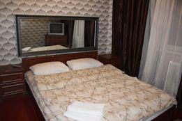 2-комнатная квартира на Фастовской рядом с вокзалом