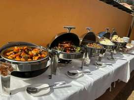 Wedding/Events Catering