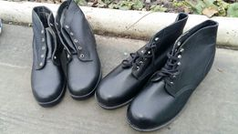 рабочие ботинки 40 р.