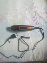 Машинка для стрижки волос Германия