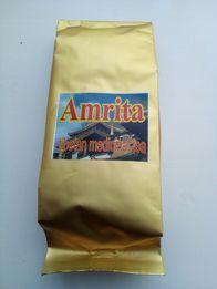 """Тибетский чай """"Амрита"""". Не путать с биодобавками фирмы Амрита!"""