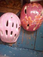 Продам шлемы