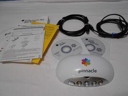Pinnacle Studio MovieBox USB- 510