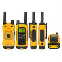 оренда прокат рації рацій радіостанцій Motorola t80 t80 extrim t81