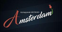"""Дуплекс в новом городке """"Амстердам"""" Ирпень ул.Киевская"""