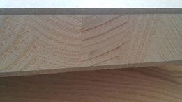 Столярная плита облицованая mdf 3 мм