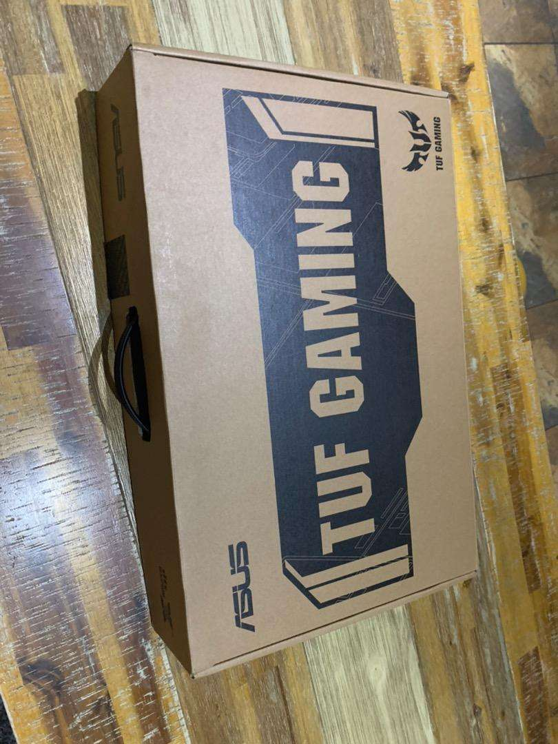 Asus Gaming Laptop for sale or swap 0