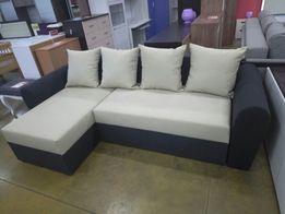 Продам угловой диван Серио со склада-магазина