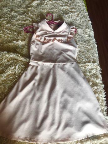 Платье Крыжановка - изображение 1