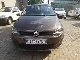 2013 VW 1.4 4dr ( Petrol / FWD / Manual ) cars for sale in South Afric