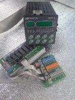 Терморегулятор Микрол МТР-8