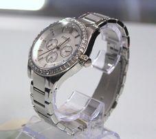 Часы женские Fossil оригинал