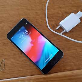 Clean iPhone 6 plus 64GB for sell