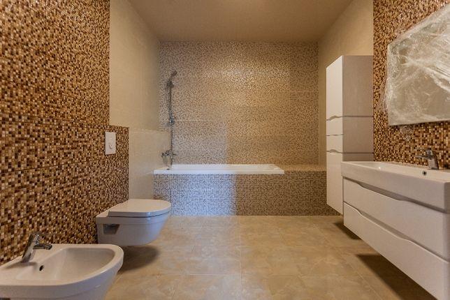 Продам свой новый дом с ремонтом!в коттеджном посёлке Графский! Харьков - изображение 4