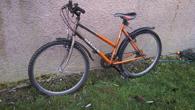 rower góral młodzieżowy Niszczewice - image 1