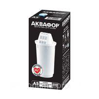 Фильтр для воды Аквафор А5