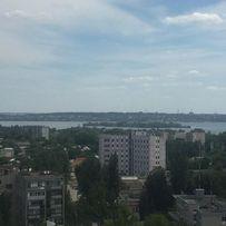 5 ком.двухуровневый Пентхауз с видом на Днепр в ЖК Александровский