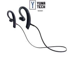 Навушники Sony MDR-XB80BS Bluetooth Wireless In-Ear Sports Headphone