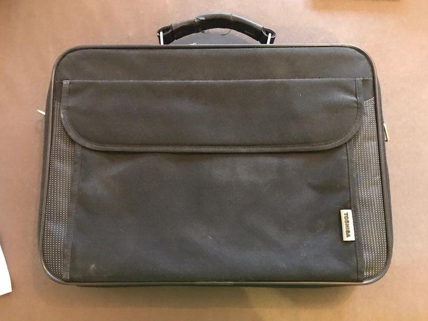 Taška na pc Toshiba 0