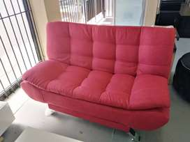 2seater sleeper Couches