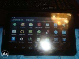 продам планшет самсунг тап 4 копия