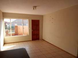 3 bedroom house in Clara vila estate in Clarina