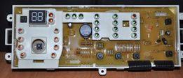 Модуль управления стиральной машины Samsung DC92-00542